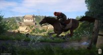 Kingdom Come Deliverance 2017 (4)