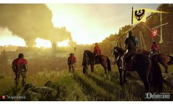 Kingdom Come Deliverance 25 01 2014 screenshot 7