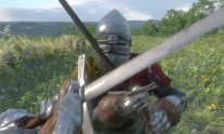 Kingdom Come Deliverance head
