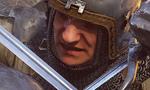 Kingdom Come: Deliverance - Le jeu de rôle médiéval aura droit à une version physique grâce à Deep Silver