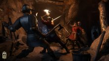 Kingdom_Come_-_Deliverance_Screenshot_10