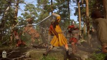 Kingdom_Come_-_Deliverance_Screenshot_12