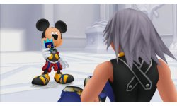 kingdom hearts 1.5 hd remix screenshot 30082013 017