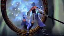 Kingdom Hearts 2.8 image screenshot 4