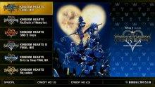 Kingdom Hearts HD 1.5 + 2.5 ReMIX (1)