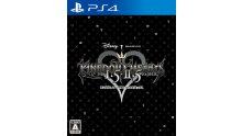 Kingdom Hearts HD 1.5 + 2.5 ReMIX (2)