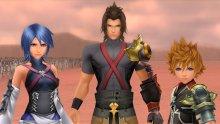 Kingdom Hearts HD 1.5 + 2.5 ReMIX (7)