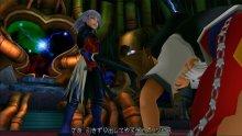Kingdom Hearts HD 1.5 + 2.5 ReMIX (8)