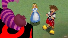 Kingdom Hearts HD 1.5 + 2.5 Remix images (3)