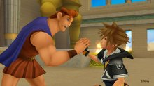 Kingdom Hearts HD 1.5 + 2.5 Remix images (6)