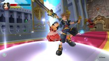 Kingdom Hearts HD 1.5 + 2.5 Remix images (7)