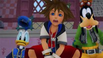 Kingdom Hearts HD 1 5 Plus 2 5 Remix 2016 10 27 16 001