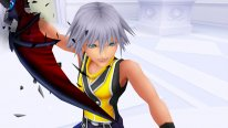 Kingdom Hearts HD 1 5 Plus 2 5 Remix 2016 10 27 16 002