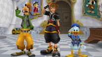 Kingdom Hearts HD 1 5 Plus 2 5 Remix 2016 10 27 16 004