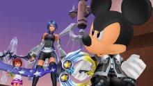 Kingdom-Hearts-HD-1-5-Plus-2-5-Remix_2016_10-27-16_007