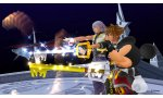 Kingdom Hearts HD 1.5 + 2.5 ReMIX : de gros bugs en vue, Square Enix promet un patch Day One