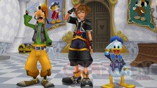 Kingdom Hearts HD 2.5 ReMIX 04.07.2014  (2)