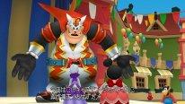 Kingdom Hearts HD 2.5 ReMIX 12.08.2014  (11)
