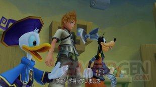 Kingdom Hearts HD 2.5 ReMIX 12.08.2014  (14)