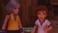 Kingdom Hearts HD 2.5 ReMIX 12.08.2014  (15)
