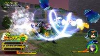 Kingdom Hearts HD 2.5 ReMIX 12.08.2014  (17)