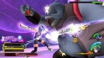Kingdom Hearts HD 2.5 ReMIX 12.08.2014  (18)