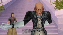 Kingdom Hearts HD 2.5 ReMIX 12.08.2014  (2)