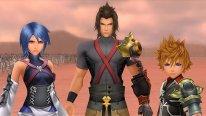 Kingdom Hearts HD 2.5 ReMIX 12.08.2014  (4)