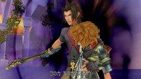 Kingdom Hearts HD 2.5 ReMIX 12.08.2014  (5)