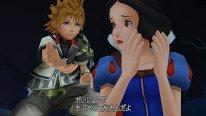 Kingdom Hearts HD 2.5 ReMIX 12.08.2014  (6)