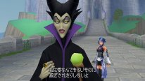 Kingdom Hearts HD 2.5 ReMIX 12.08.2014  (7)