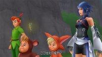 Kingdom Hearts HD 2.5 ReMIX 12.08.2014  (9)