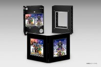 Kingdom Hearts HD 2 5 ReMIX 17 07 2014 collectors pack 1 5 3