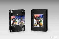 Kingdom Hearts HD 2 5 ReMIX 17 07 2014 collectors pack 1 5 4
