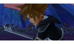 Kingdom Hearts HD 2.5 ReMIX 21.12.2013.