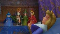 Kingdom Hearts HD 2 5 ReMIX 22 08 2014 screenshot (11)