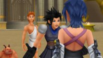Kingdom Hearts HD 2 5 ReMIX 22 08 2014 screenshot (12)