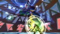 Kingdom Hearts HD 2 5 ReMIX 22 08 2014 screenshot (13)