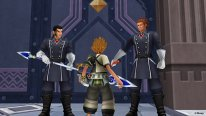 Kingdom Hearts HD 2 5 ReMIX 22 08 2014 screenshot (17)