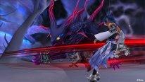Kingdom Hearts HD 2 5 ReMIX 22 08 2014 screenshot (18)