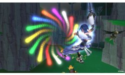 Kingdom Hearts HD 2 5 ReMIX 22 08 2014 screenshot (21)