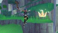 Kingdom Hearts HD 2 5 ReMIX 22 08 2014 screenshot (23)