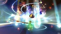 Kingdom Hearts HD 2 5 ReMIX 22 08 2014 screenshot (2)