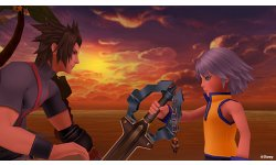Kingdom Hearts HD 2 5 ReMIX 22 08 2014 screenshot (9)