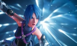 Kingdom Hearts HD 2 8 Chapter Prologue head