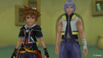 Kingdom Hearts HD 2 8 Final Chapter Prologue 08 06 2016 screenshot 4