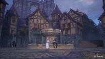 Kingdom Hearts HD 2 8 Final Chapter Prologue 08 06 2016 screenshot 6