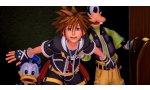 Kingdom Hearts HD 2.8: Final Chapter Prologue - Un Final Trailer qui fait vibrer diffusé par Square Enix