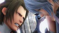 Kingdom Hearts HD 25 Remix images screenshots 10