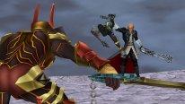 Kingdom Hearts HD 25 Remix images screenshots 13